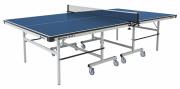 Теннисный стол Sponeta S6-13/i 22 мм синий 226.7420/L
