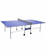 Теннисный стол Start Line Olympic без сетки УТ-00002377