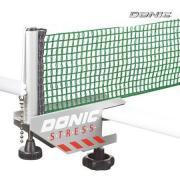 Сетка с креплением Donic STRESS для теннисного стола