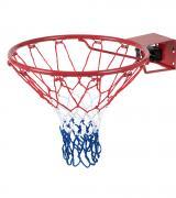 Demix Кольцо баскетбольное Demix