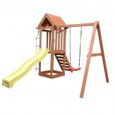 DFC DKW259 Детский деревянный городок