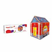 Игровой домик-палатка Play Smart Домик A999-238/DT