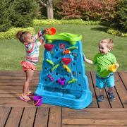 """Игровые столики, песочницы и мини-бассейны Step-2 Игровой центр """"Водный лабиринт"""" Step2"""