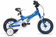 "Велосипед Scool XXlite 12"" Blue"