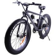 Электровелосипед Hiper Engine B65 BigFoot