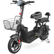 Электровелосипед Hiper Engine BS262
