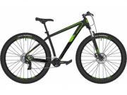"""Велосипед Stinger 27"""" RELOAD STD 16"""" черный"""