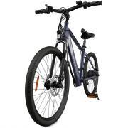 Электровелосипед Hiper Engine B63