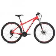 Велосипед Stinger 29'' Zeta Std 20'' красный M2000/M2000/EF505