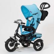 Велосипед Mr Sandman Cruiser (Голубой)