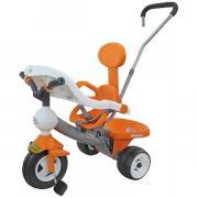 Велосипед с родительским контролем Coloma Y Pastor Дидактик №3 46406_PLS