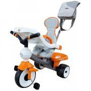 Велосипед с родительским контролем Coloma Y Pastor Дидактик №2 46581_PLS