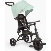 Велосипед трёхколёсный Happy Baby ''MERCURY'' sage