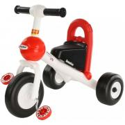 Велосипед 3-х колёсный Coloma Y Pastor 66695_PLS Базик
