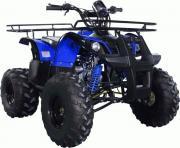 "Avantis (Авантис) Квадроцикл Avantis Hunter 8"" 125сс 4т"