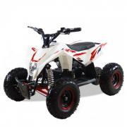 Motax Электроквадроцикл Gekkon 1300W