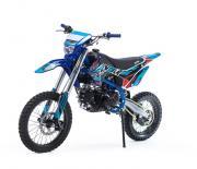 Питбайк BSE (ZS) PH 125e 17/14 Power Blue 4 BPH112585EBB3
