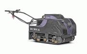 Мотобуксовщик BALTMOTORS (SnowDog) Compact R15MEWR