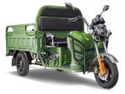 Электротрицикл Rutrike Гибрид 1500 60V1000W