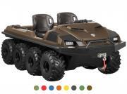 Вездеход Tinger Armor W8 V800