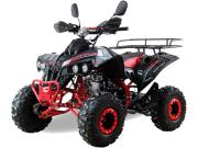 Motax ATV Raptor 7 (125 кубов)
