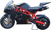 Motax Минимото 50 сс в стиле Ducati