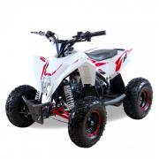 Motax Квадроцикл детский бензиновый Gekkon 70cc