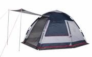 Палатка-автомат FHM Alioth 4 (УТ000042316)