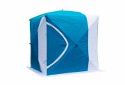 Зимняя палатка Indiana Куб 220х220 (УТ000047443)