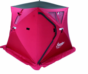 Зимняя палатка Canadian Camper Beluga 2 (УТ000040465)