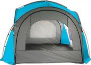 Палатка Green Glade Rodos