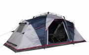 Палатка-автомат FHM Antares 4 (УТ000042317)
