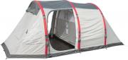 Палатка Bestway Pavillo 485х270х200 см, 4-местная, артикул 68078