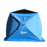 Зимняя палатка Canadian Camper Beluga 3 plus (УТ000040478)