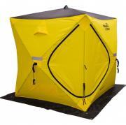 Палатка150х150 зим.EXTREME Helios куб производство Тонар 0058185