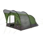 Палатка TREK PLANET Siena Lux 5 (70249)