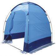 Палатка green glade ardo 6