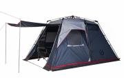 Палатка-автомат FHM Polaris 4 (УТ000042315)