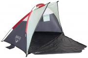 Палатка Bestway Pavillo 200х100х100 см, Ramble пляжная, артикул 68001