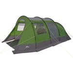 Палатка TREK PLANET Vario Nexo 4 (70272)