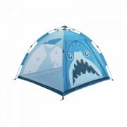 Детская палатка Xiaomi Children's Tent Shark (HW010601)