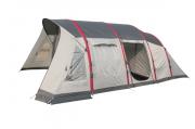 Палатка Bestway Pavillo 640x390x255 см, артикул 68079