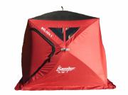 Зимняя палатка Canadian Camper Beluga 3 (УТ000040469)