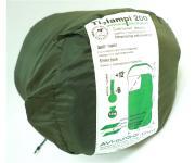 Спальный мешок AVI-Outdoor Tielampi 200 EQ (215x75 см, -6/+12 °С)
