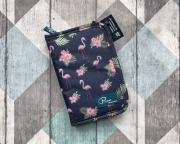 Холдер P.travel mini фламинго