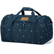 Сумка Dakine EQ Bag 31L sportsman 05BG1C