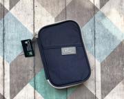Холдер P.travel mini темно-синий