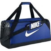 Сумка Nike Brasilia Training Duffel Bag BA5334-480