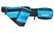 Подсумок без термобутылки KV+ с карманом 7D11