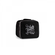 Auto Finesse Kit Bag сумка